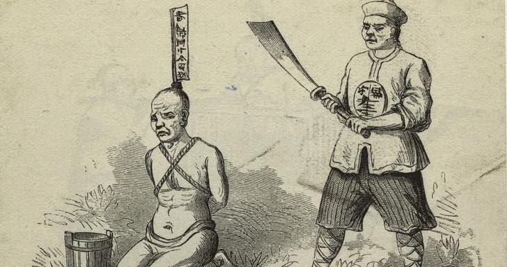 phan-tich-nhan-vat-huan-cao-trong-chu-nguoi-tu-tu