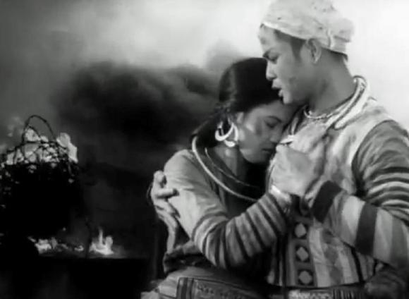 Phân tích nhân vật Tràng trong truyện ngắn Vợ nhặt