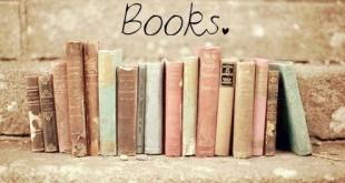 suy nghi ve cau noi cua maxim gorki hay yeu sach vi no la nguon kien thuc 310x165 - Suy nghĩ về câu nói của Maxim Gorki Hãy yêu sách vì nó là nguồn kiến thức