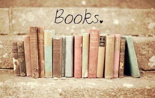 suy nghi ve cau noi cua maxim gorki hay yeu sach vi no la nguon kien thuc - Suy nghĩ về câu nói của Maxim Gorki Hãy yêu sách vì nó là nguồn kiến thức