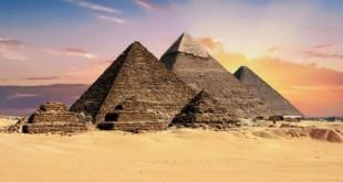ta kim tu thap ai cap 310x165 - Tả Kim Tự Tháp Ai Cập