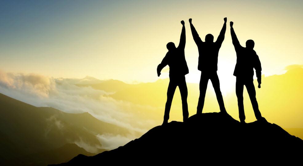 2 Dẫn chứng về lòng dũng cảm cho bài văn nghị luận về lòng dũng cảm