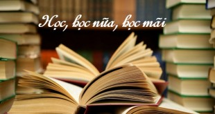 unnamed file 150 310x165 - Chứng minh câu châm ngôn Học, học nữa , học mãi