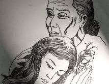 unnamed file 1 214x165 - Những kỉ niệm sâu sắc về thầy cô và mái trường tiểu học