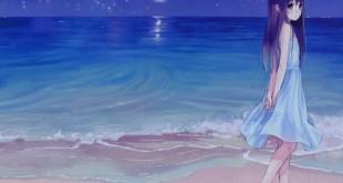 phan tich kho tho 5 6 bai tho song cua xuan quynh va lien he den kho cuoi bai d 310x165 - Phân tích khổ thơ 5, 6 bài thơ Sóng của Xuân Quỳnh và liên hệ đến khổ cuối bài Đây thôn Vĩ Dạ của Hàn Mặc Tử