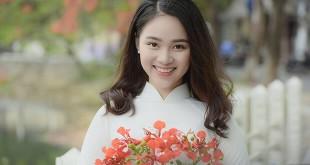 7370 1494911290067 1020 310x165 - Cảm nhận về bài thơ Tràng Giang của Huy Cận