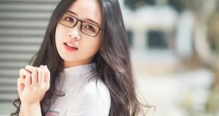 nu sinh dak lak xin1115 040129 310x165 - Cảm nhận về bài thơ Tràng Giang của Huy Cận