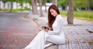 nu sinh dep mo95757972 310x165 - Cảm nhận về hình tượng nhân vật Chí Phèo trong tác phẩm cùng tên của Nam Cao