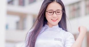thaohuyen8 3713562 310x165 - Thuyết minh về thú chơi hoa Tết của người Sài Gòn